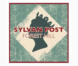 Sylvan Post